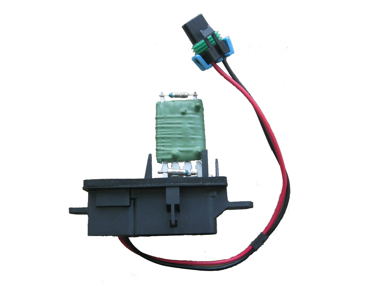 Blower motor function blower motor resistorblower motor for What is a blower motor resistor