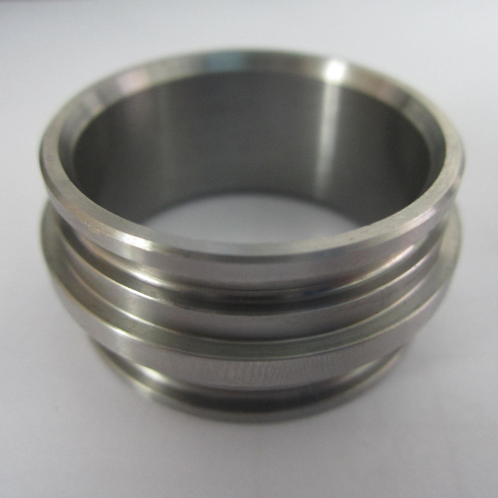CNC Turning Parts Suzuki Motorcycle Parts Machining Parts