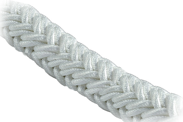 Different Size of Maritime M-T12 Ropes