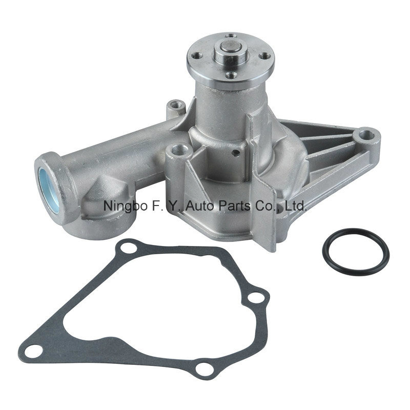 Auto Water Pump (2510024030) for Hyundai/Mitsubishi