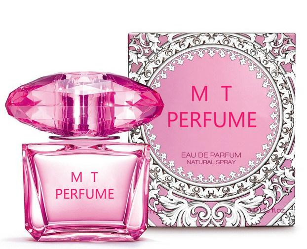 Excellent Perfumes (MT-077)