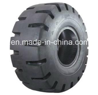 17.5-25 Loader Dozer Grader Excavator E3/L3 G2 L2 Radial Bias off Road OTR Tire