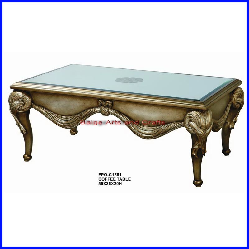 2013 antique wooden coffee table c 1581 photos pictures