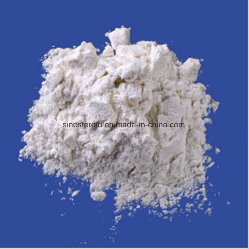 Pharmaceutical Raw Materials Bimatoprost for Lowing Pressure CAS 155206-00-1bimatoprost