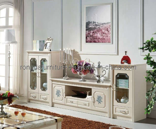 China Cabinet In Living Room - Home Design - Health-support.us