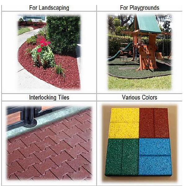 Xlb-Dq550*550*4 Rubber Floor Vulcanizer / Rubber Tile Making Plant