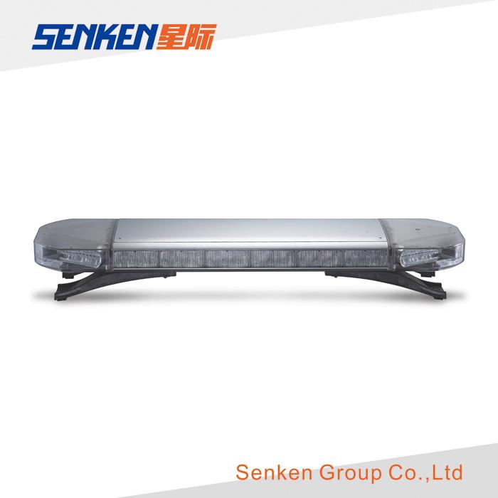 LED Light Bar Tbd335074