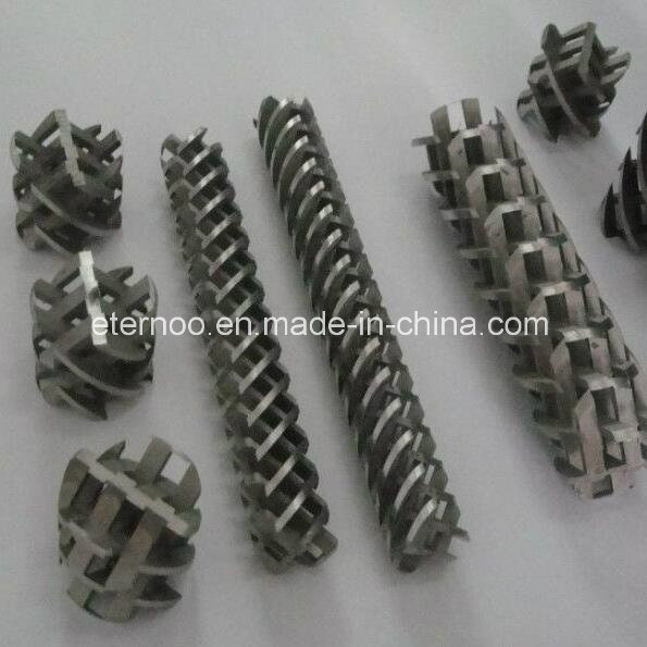 Sx Inline Stainless Steel Static Mixer Static Mixer