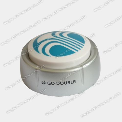 Voice Recorder Module, Vocal Module, Sound Box (S-2015)