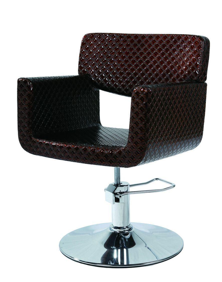 China Modern Royal Popular Salon Barber Chair E Jz006 124 China Reclining Barber Chair Top