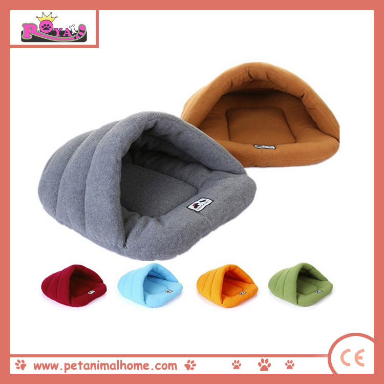Warm Pet Bed for Dogs