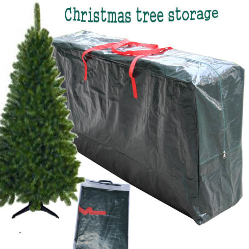 christmas tree storage box plastic memes - Plastic Christmas Tree Storage Box