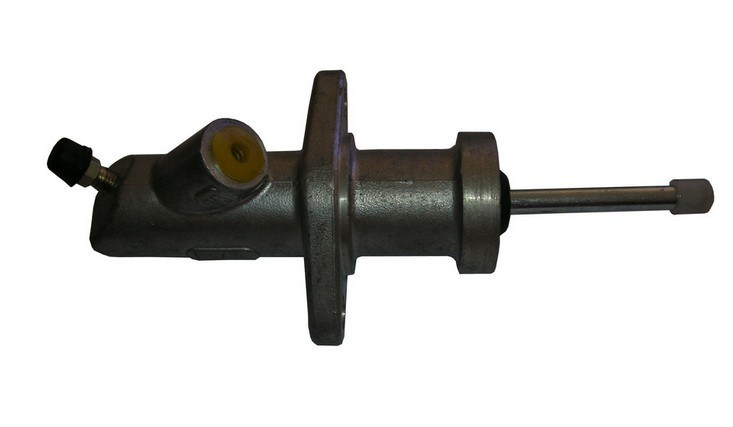 Clutch Slave Cylinder for BMW 21521159045