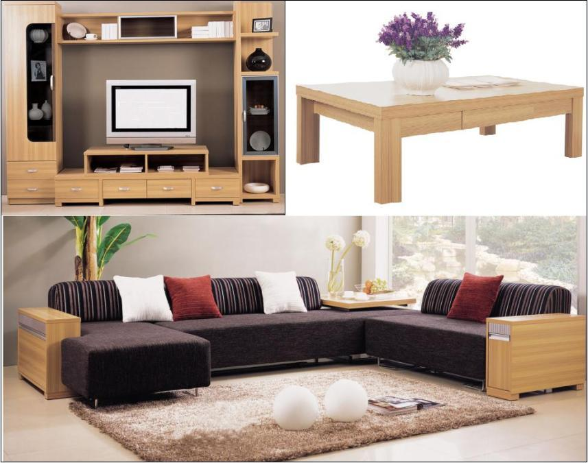 Teak Living Room Furniture 1260h Teak Wood Living Room Furniture Manufacturer In Denmark By