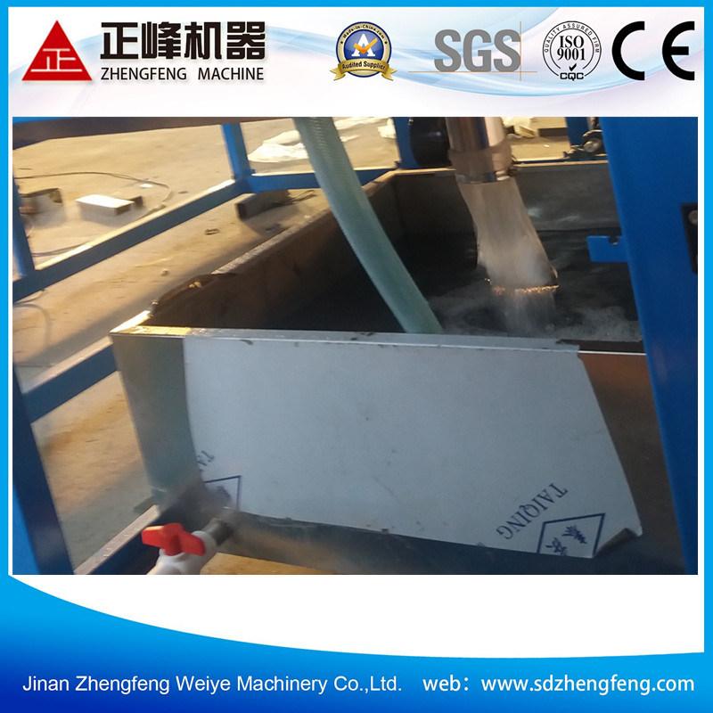 Glass Washing Machine Price Glass Cleaner Price
