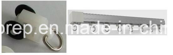 High Quality Low Price Curtain Accessories