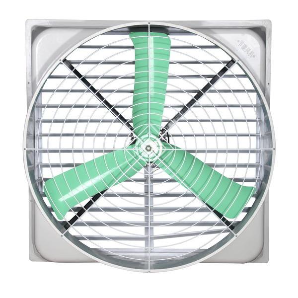 ventilation fan ofs 146ss china basement ventilation fan exhaust