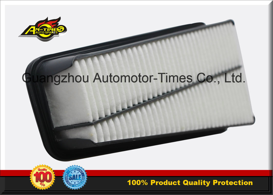 Auto Spare Part 17801-31090 1780131090 178010p010 for Toyota