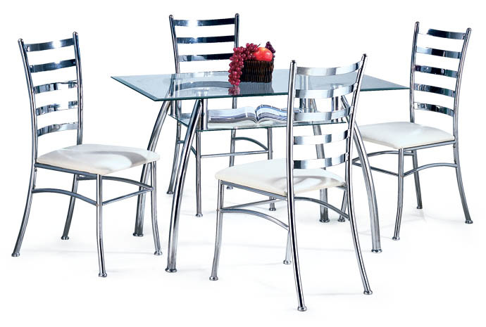 Brilliant Metal Furniture 690 x 465 · 98 kB · jpeg
