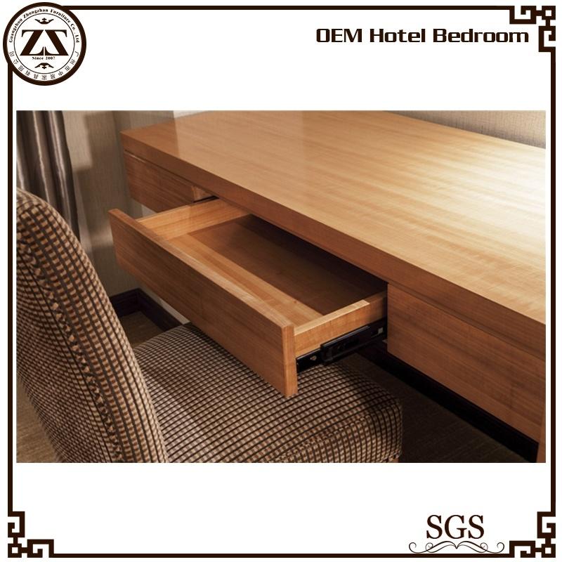 Hotel Furniture Bed Room Furniture