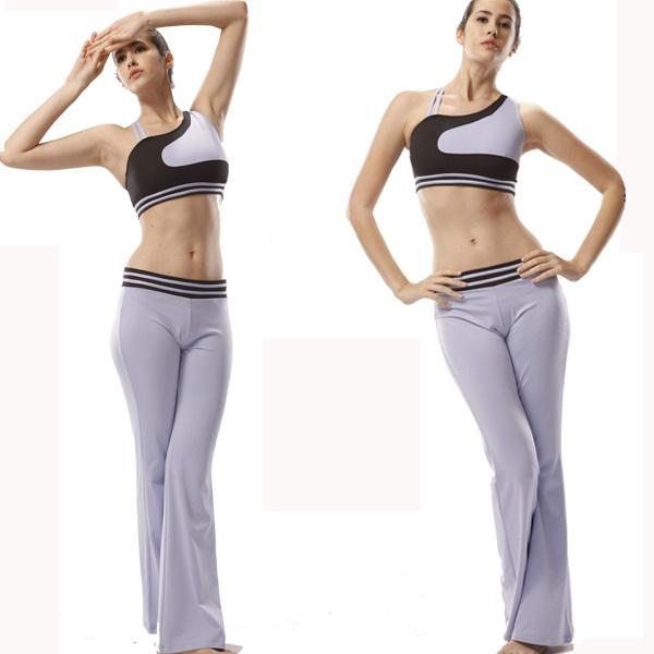 Fitnsss Wear & Yoga Wear for Women