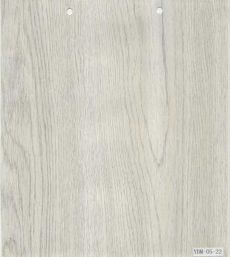 China Lvt Click Plank Flooring Photos & Pictures - made-in-china.com