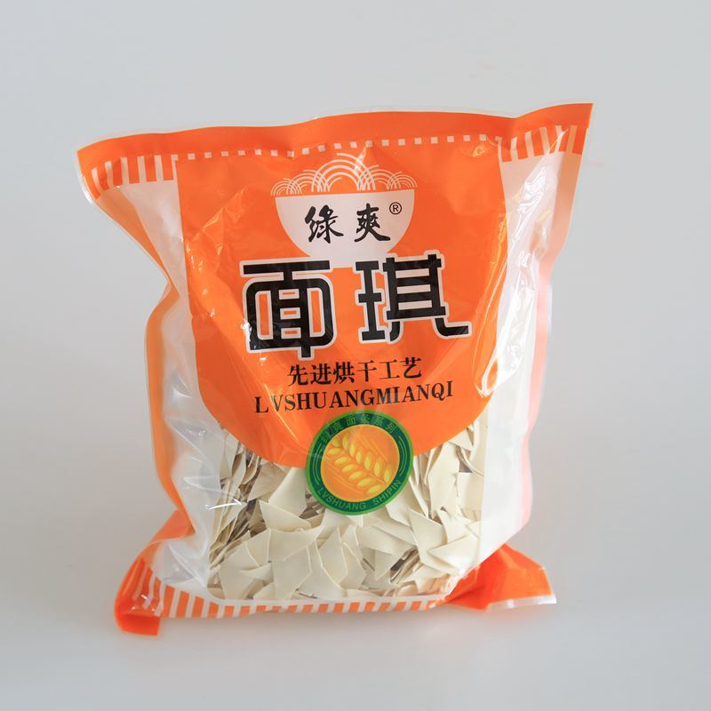Lvshuang Small Noodles