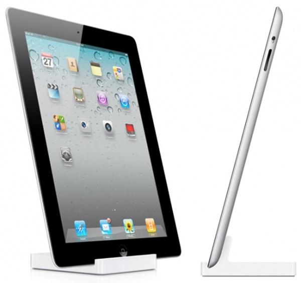 Genuine Pad 4 Tablet PC Unlocked Tablet