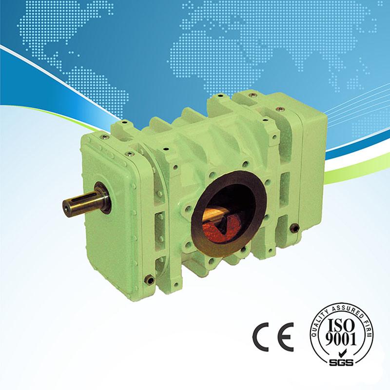 USA Tech Roots Pump (MB4518)