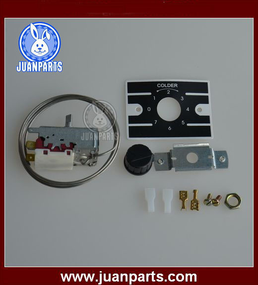 China k50 p1125 k50 p1126 k50 p1127 ranco k series defrost on wiring diagram for vt9 thermostat Heat Only Thermostat Wiring Diagram Honeywell Digital Thermostat Wiring Diagram