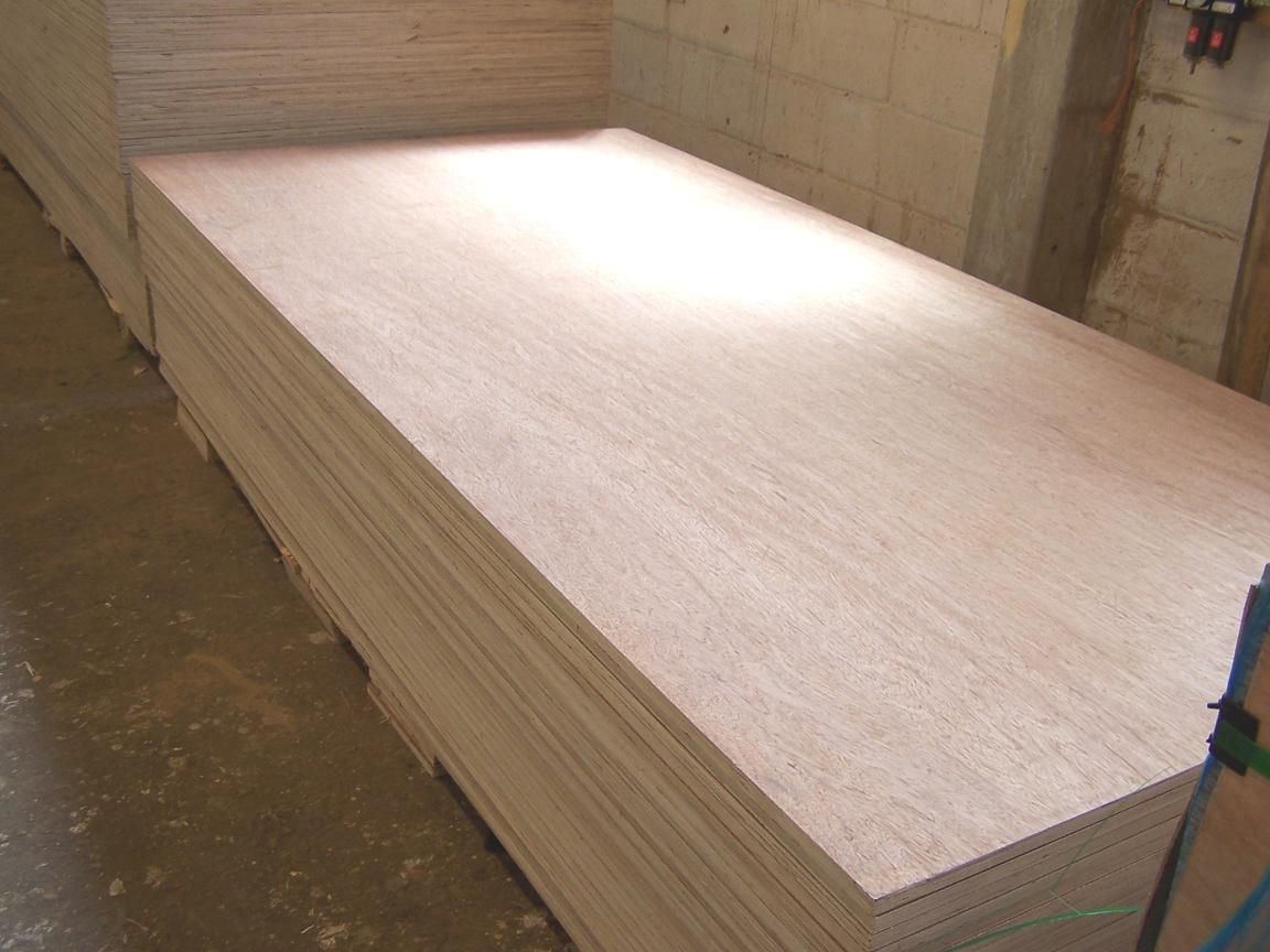 Thin Plywood Sheets ~ China thin plywood sheet photos pictures made in
