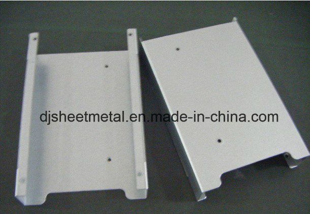 Professional Sheet Metal China Manufacturer