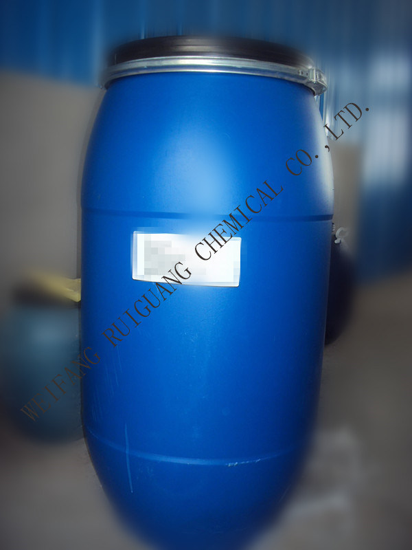 Tradic Refining Enzyme Rg-420 Scouring Agent