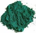 Solvent Green 28 [ (BASF) Waxoline Green 6gfw]