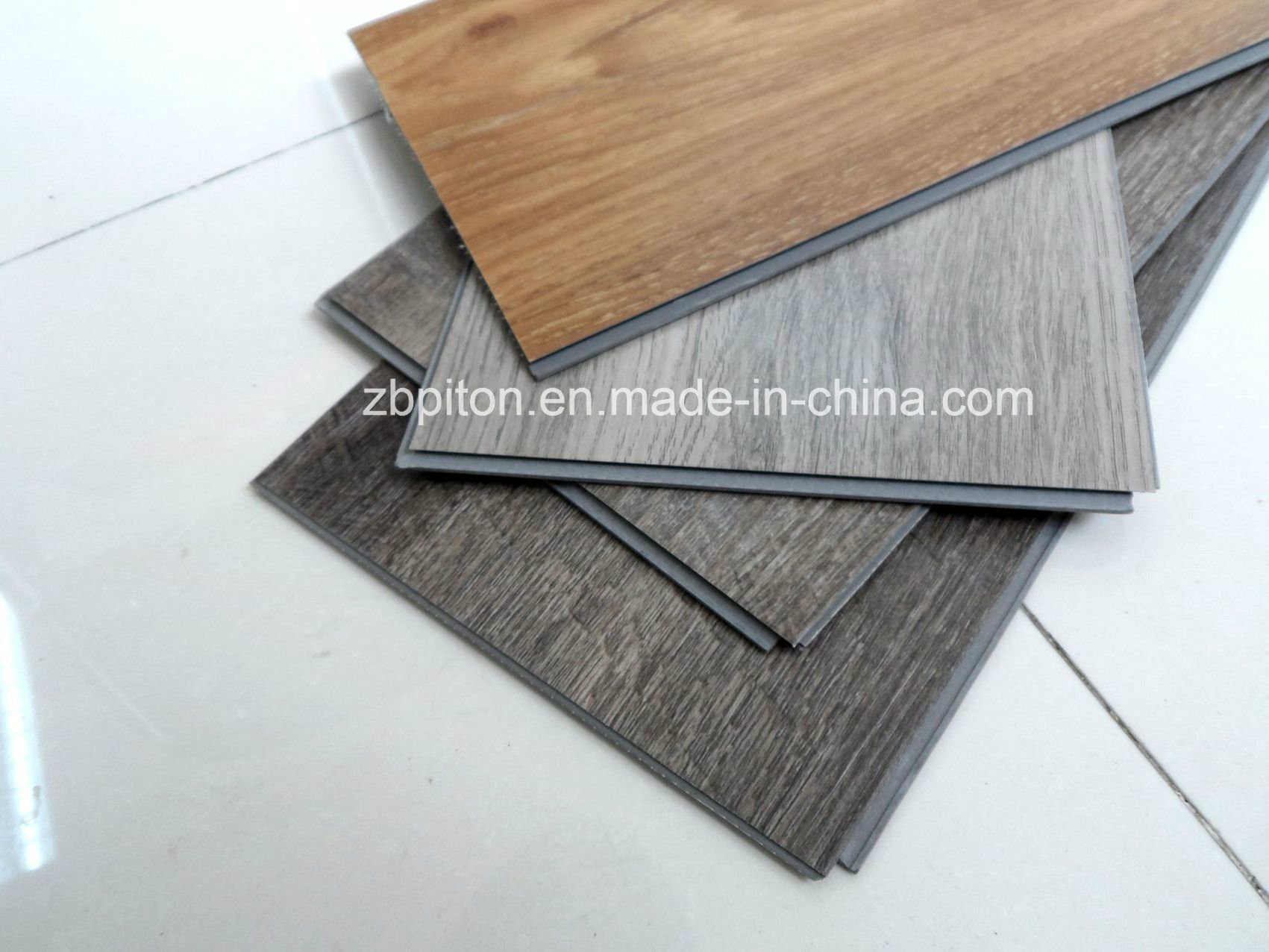 china interlocking pvc vinyl flooring tile lvt vinyl. Black Bedroom Furniture Sets. Home Design Ideas
