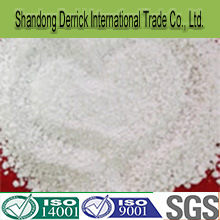 China Hot Sale Urea Moulding Compound