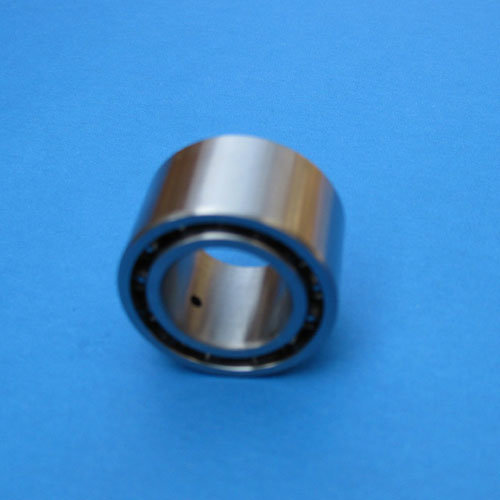 25*36*55mm Press Water Roller Linear Needle 008A-124030 Roland Printing Machine Bearing F-16882