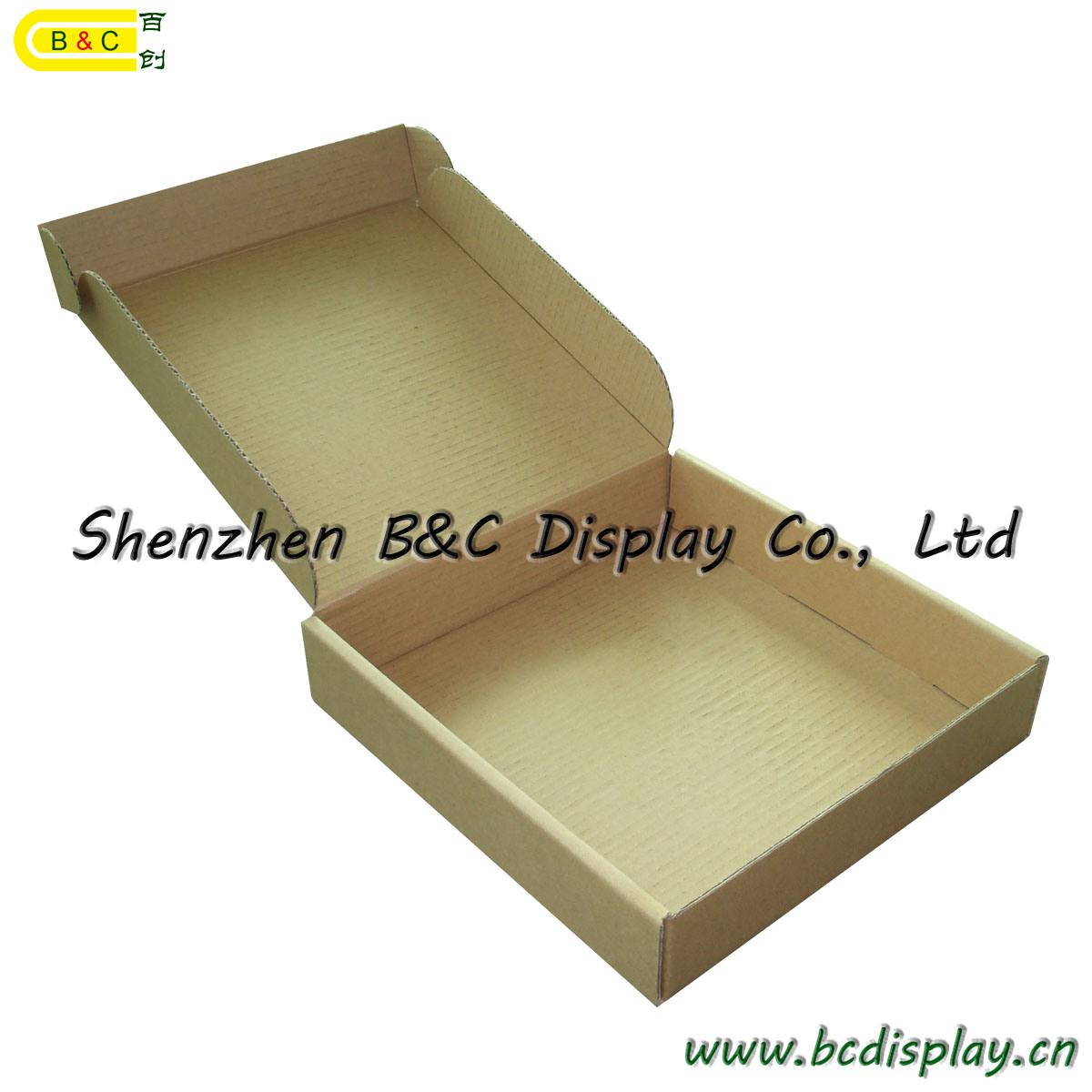 Beer Box, Carton Box, Folding Paper Box, Set-up Box, Folding Carton, Packaging Box (B&C-I024)