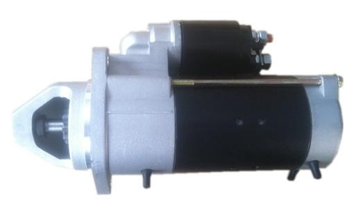 Starter Motor 0001230006 for Fendt, Vetus Marine