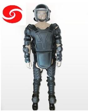 Anti Riot Control Suit