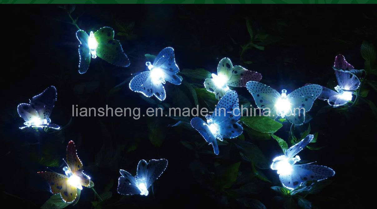 china solar string light china solar light solar lamp