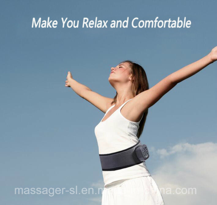 Durable Back Massager