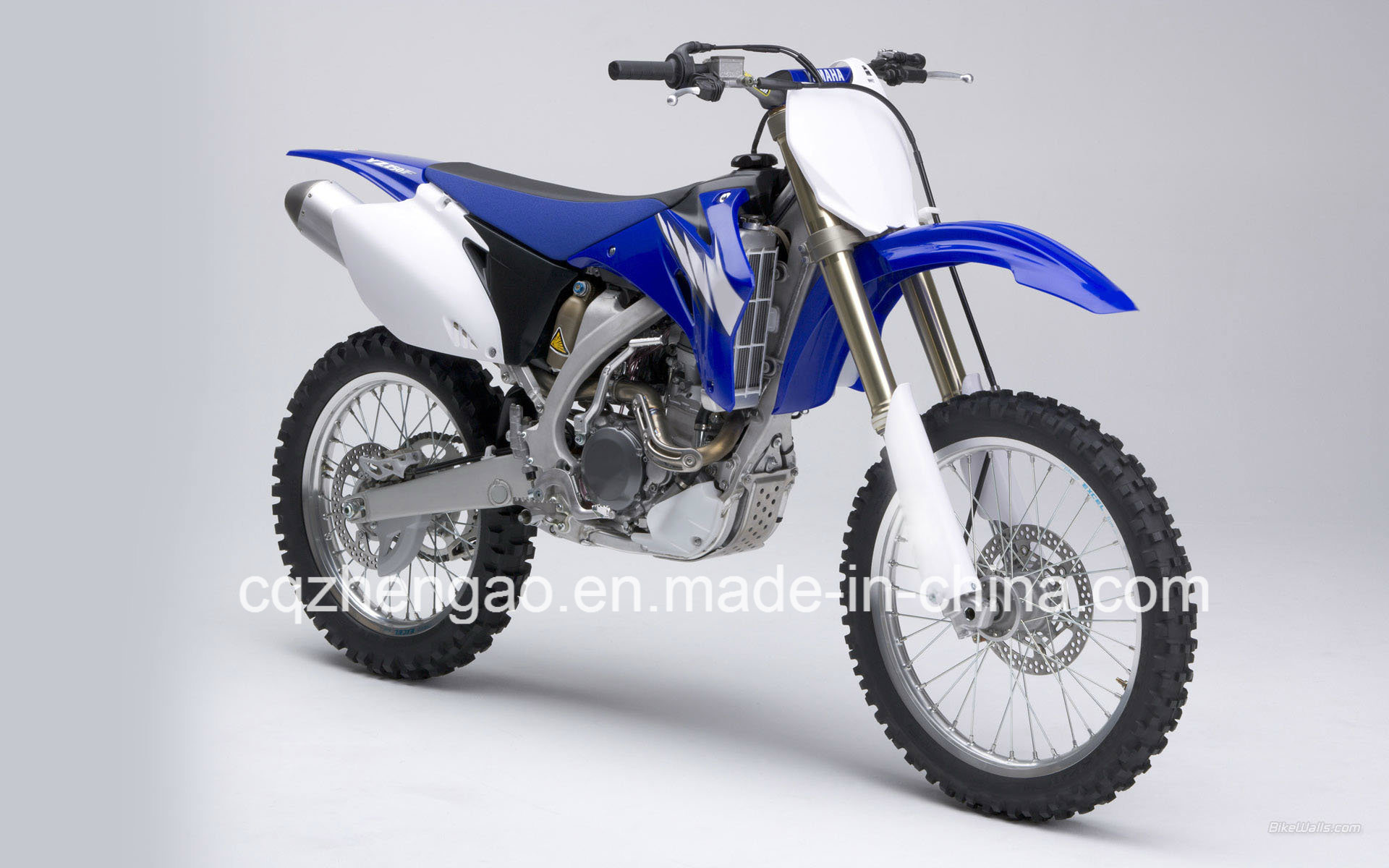 china new 250cc dirt bike yamaha yz250 moto for enduro and