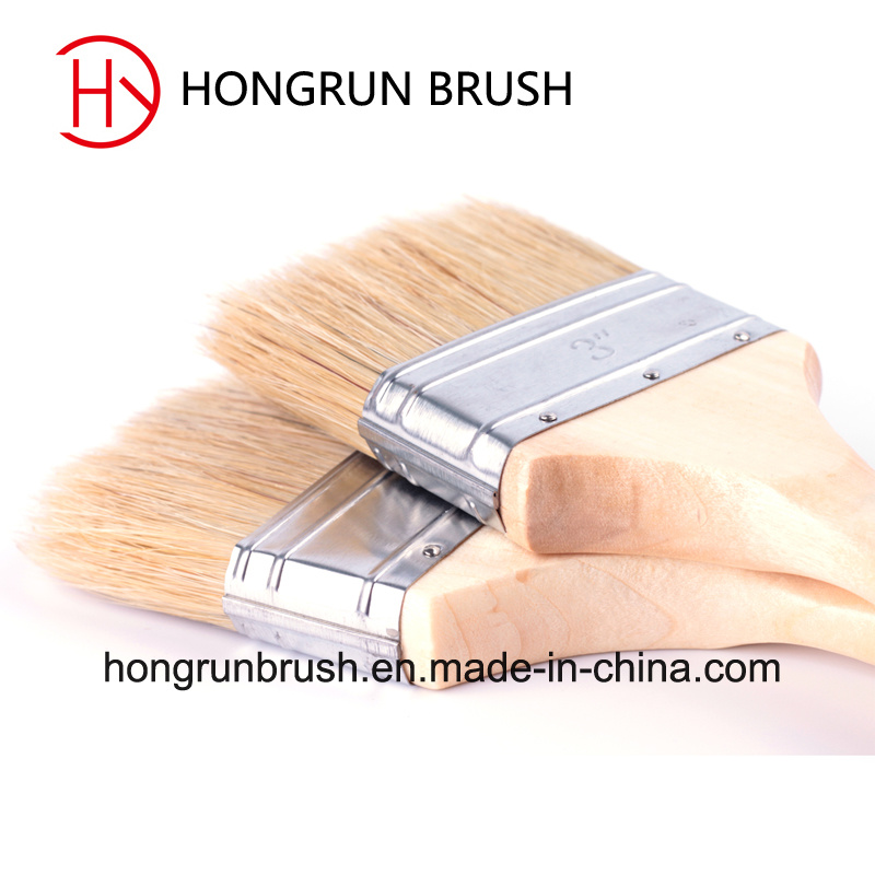 A60 Paint Brush (HYW008)