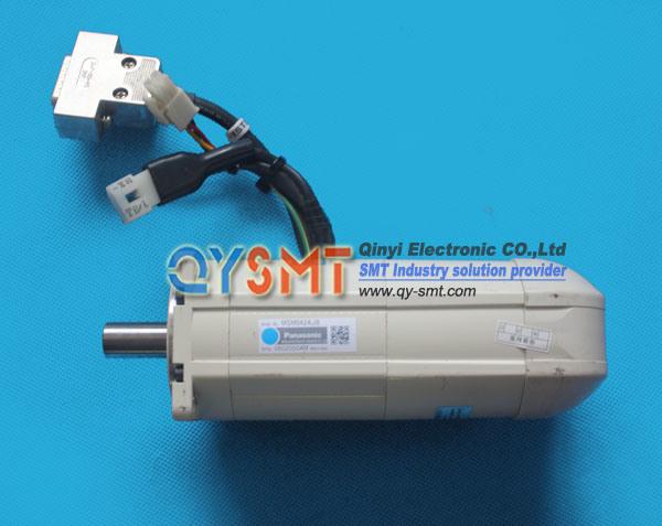Original Panasonic (SMT spare part) Motor Msm042ajb