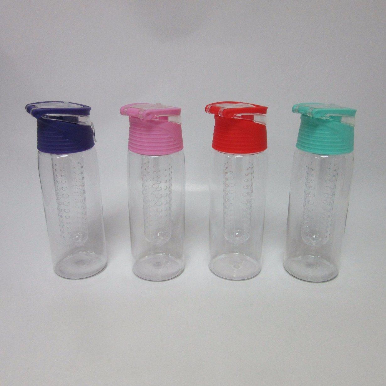 Tritan Bottle Plastic Bottle Driking Bottle