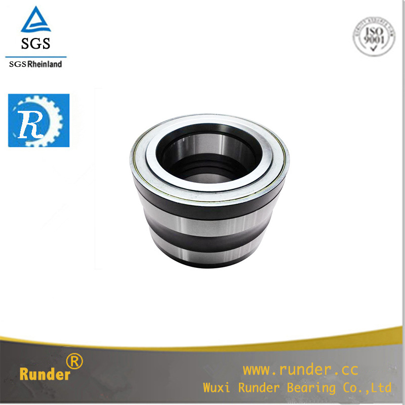 Double Row Tapered Roller Bearing Bth1215c Du55900054-2rz (ABS)