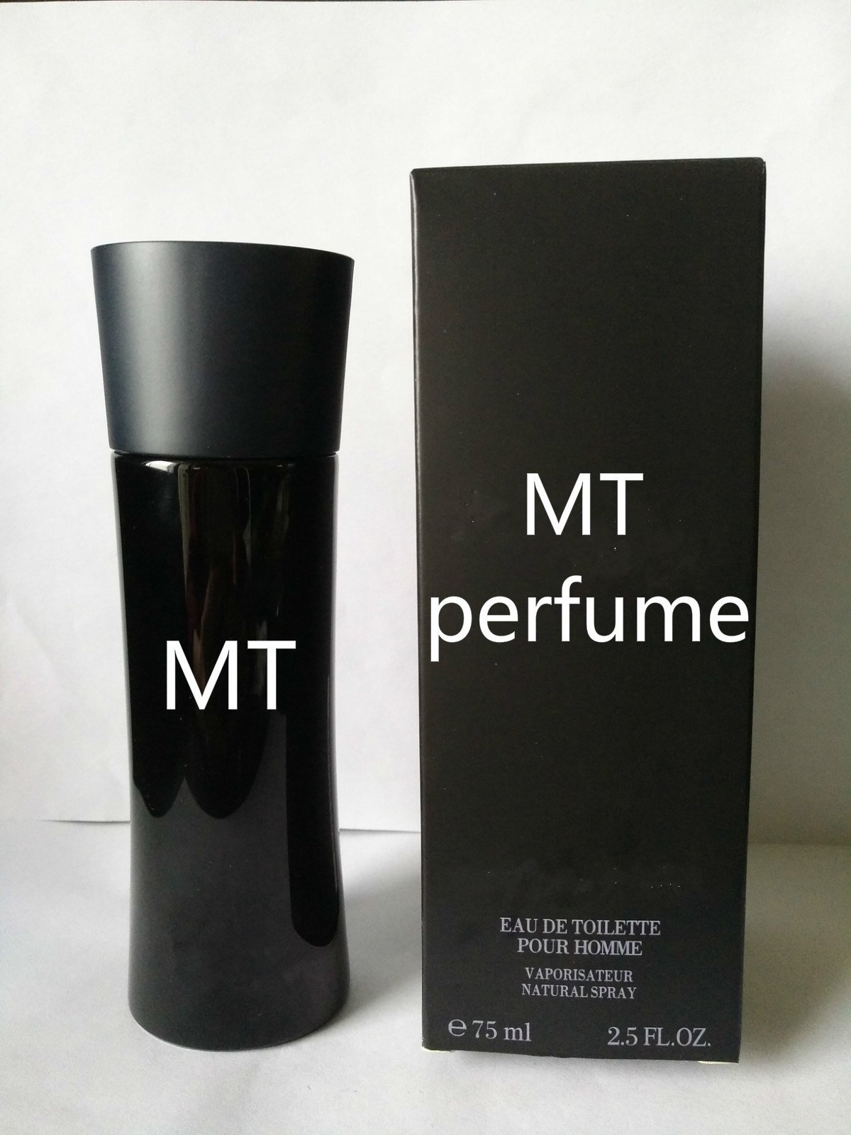 Sexy Perfume/Fragrance/Parfum for Famale
