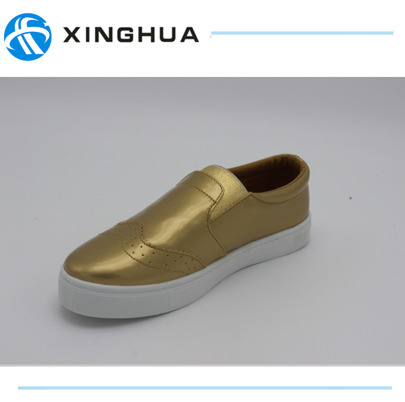 New Style in Fashion Casual Shoes