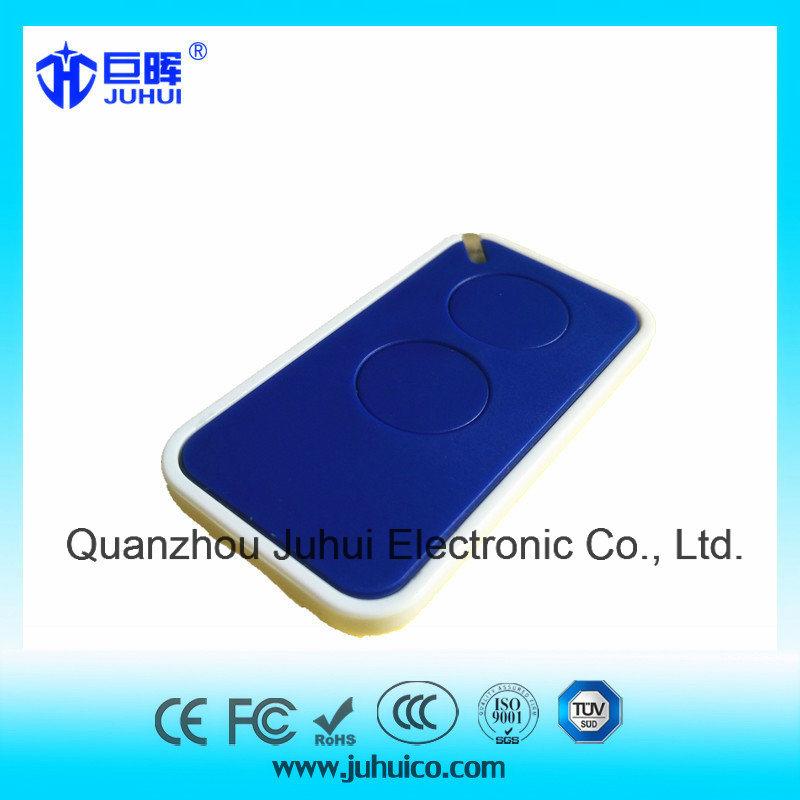 433.92MHz Clone Wireless Plastic Small Universal Remote Control Duplicator